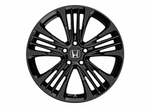 Load image into Gallery viewer, Honda Accord Sport Wheels Dark Gunmetal