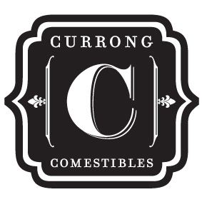 Currong Comestibles