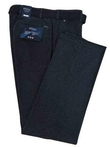 Bruhl Montana Cashmere Touch Trousers