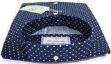 Shirt Multi Diamond Relco