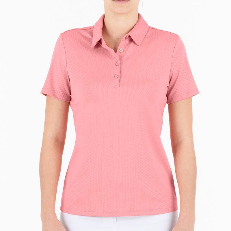 PATTIE POLO