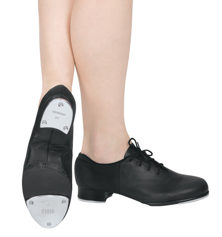 Adult Split-Sole Tap Shoe *RECITAL APPROVED*