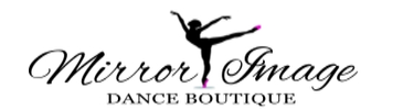 Mirror Image Dance Boutique
