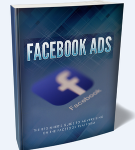 Facebook Ads - The Beginner's Guide to Advertising on the Facebook Platform! - SelfhelpFitness