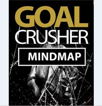 Load image into Gallery viewer, Goal Crusher - Revolutionary System To Achieve Any Goals FAST - SelfhelpFitness