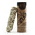 Brothers Artisan Oil Large Smudge Stick