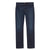 Fidelity Jimmy Clampdown Dark Jean