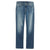 Fidelity Jimmy Foster Slim Straight Denim
