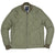 Grayers Daines Quilted Bomber