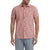 Grayers Drayton Printed Chambray Shirt