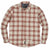 Grayers Eden Heritage Flannel