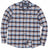 Grayers Falmar Vintage Flannel