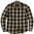 Grayers Mason Heritage Flannel