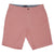 Grayers Randolph Shorts Aurora Red