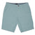 Grayers Randolph Shorts Brittany Blue