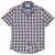 Grayers Rhodes Slub Plainweave Short Sleeve