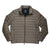 Save the Duck Giga Jacket Nut Brown