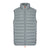 Save the Duck Vest Shark Grey
