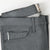 Kato Pen Grey Selvedge