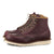 "Red Wing 6"" Moc Toe Oxblood"