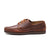 Rancourt Classic Ranger Moc Carolina Brown