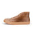 Rancourt Heritage Court Classic Mid Natural Chromexcel