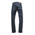 Raleigh Denim Jones 211 Raw Selvage
