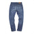 Raleigh Denim Alexander 319 Wash