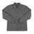 Raleigh Denim Chore Coat Basalt