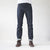 Raleigh Denim Jones Selvedge Raw Static
