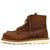 Red Wing 6″ Moc Toe with Footbed Copper Rough & Tough