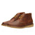 Red Wing Weekender Chukka Copper