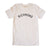 Men's Richmond Shirt White