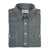 Taylor Stitch California Everyday Chambray Charcoal