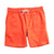 United by Blue Spence Short Canyon Orange
