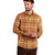 Toad & Co Airsmyth LS Shirt Palomino