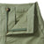 Grayers Brenda Cargo Pants Hedge Green