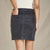 Toad & Co Cruiser Cord Skirt Soot