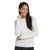 Grayers Emma Sweatshirt Antique White