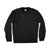 Bridge & Burn Fremont Sweatshirt Black