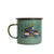 United by Blue Weekend Hideout 22oz Enamel Mug