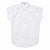 Grayers Lauren SS Shirt White