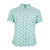 United by Blue Norde Stretch Short Sleeve Shirt