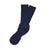American Trench Mil Spec Sock Navy