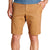 Toad & Co Mission Ridge Short Tabac