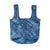 United by Blue Packable Tote Navy
