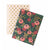 Rifle Paper 2 Rosa Pocket Notebooks