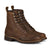 Red Wing Heritage Women's Silversmith