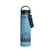 United by Blue Stargazer 22oz Insulated Steel Bottle