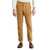 Bridge & Burn Tabor Chino Mustard